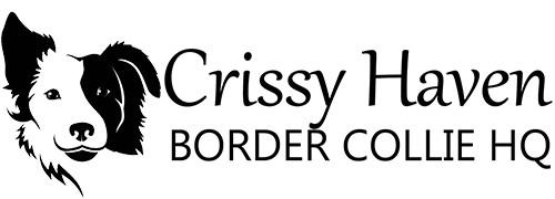 Crissy Haven